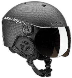 Black Canyon Gstaad Carbon