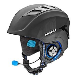 Head Sensor mit Bluetooth