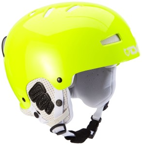 TSG Gravity Skihelm