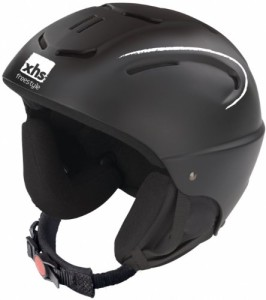 Walser XHS Freestyle Helm